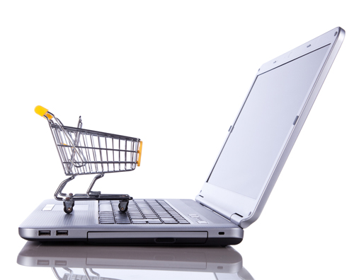 problemi e-commerce