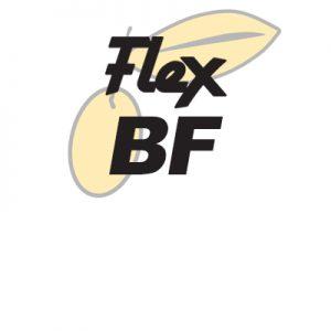 Ricambi Oliviero Flex-BF