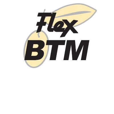 Ricambi Oliviero Flex-BTM