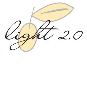 Ricambi Oliviero Light 2.0