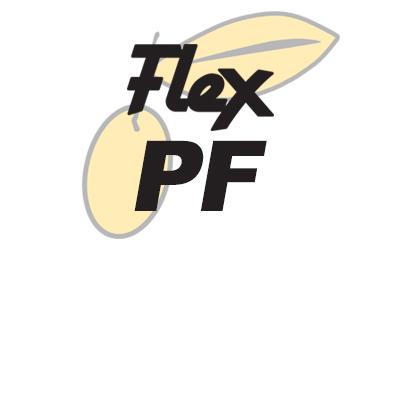 Ricambi Oliviero Flex-PF