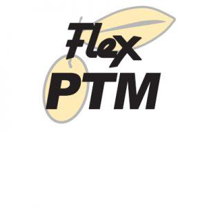 Ricambi Oliviero Flex-PTM