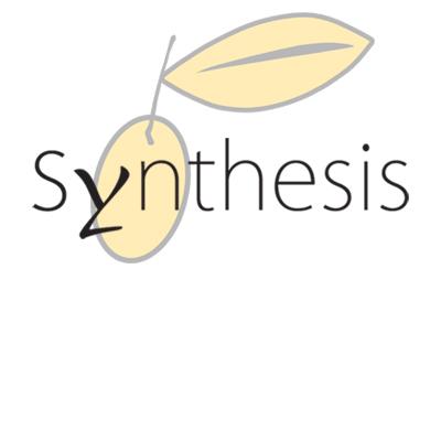 Ricambi Oliviero Synthesis
