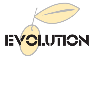 Ricambi Oliviero Evolution